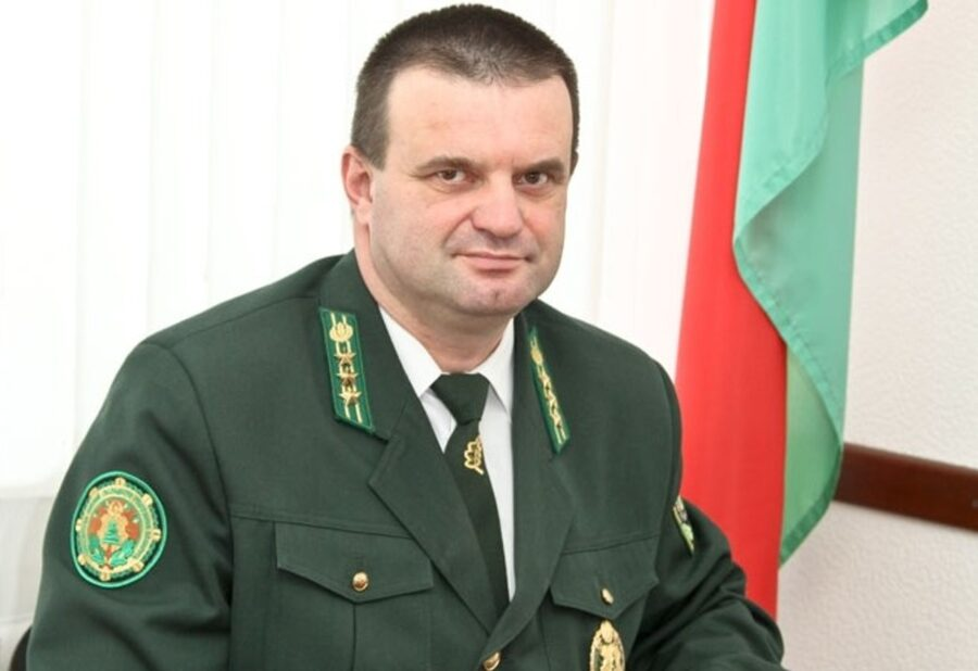 Алексей Иванович Прокопов