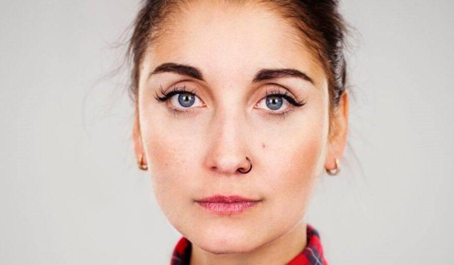 Стелла Клименко