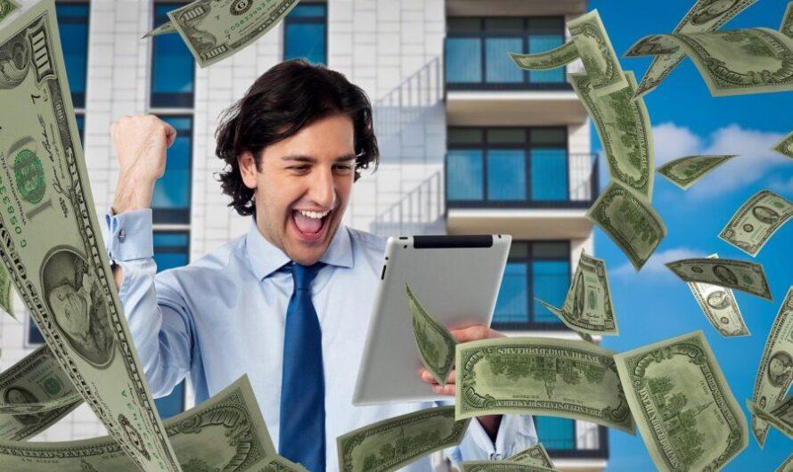 Сравнение Favbet и Betwinner: официальный сайт, приложения, бонусы