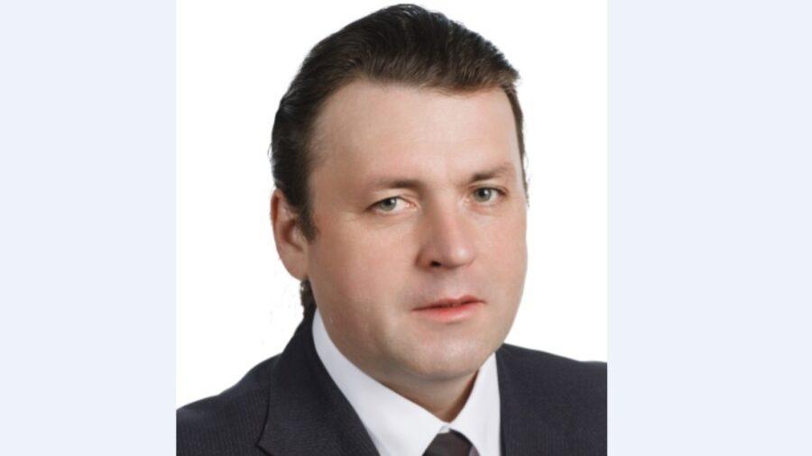 Анатолий Шалев