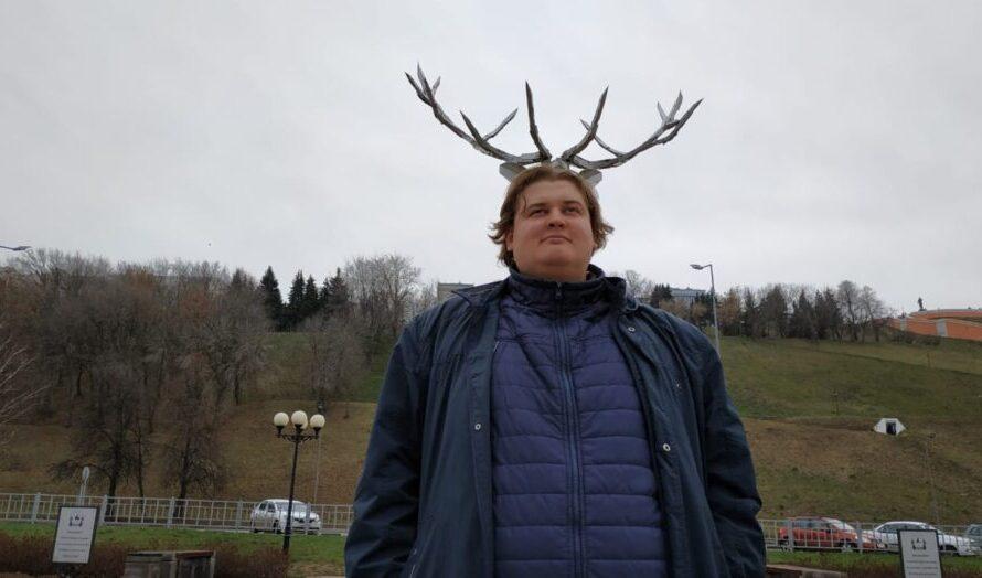 Кто Павел Локшин и как умер