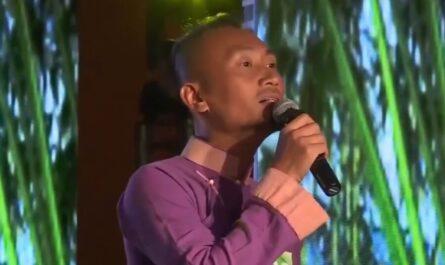 Нгуен Ван Хынг
